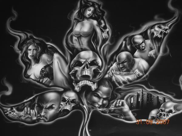 oakland raiders wallpaper layouts backgrounds
