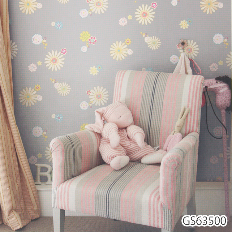 Bring more than a bundle of joy to your babies room Design Diva YYC 750x750