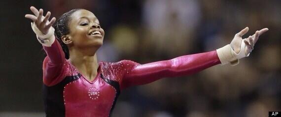 Top 25 ideas about Athletes Kobe bryant 570x238