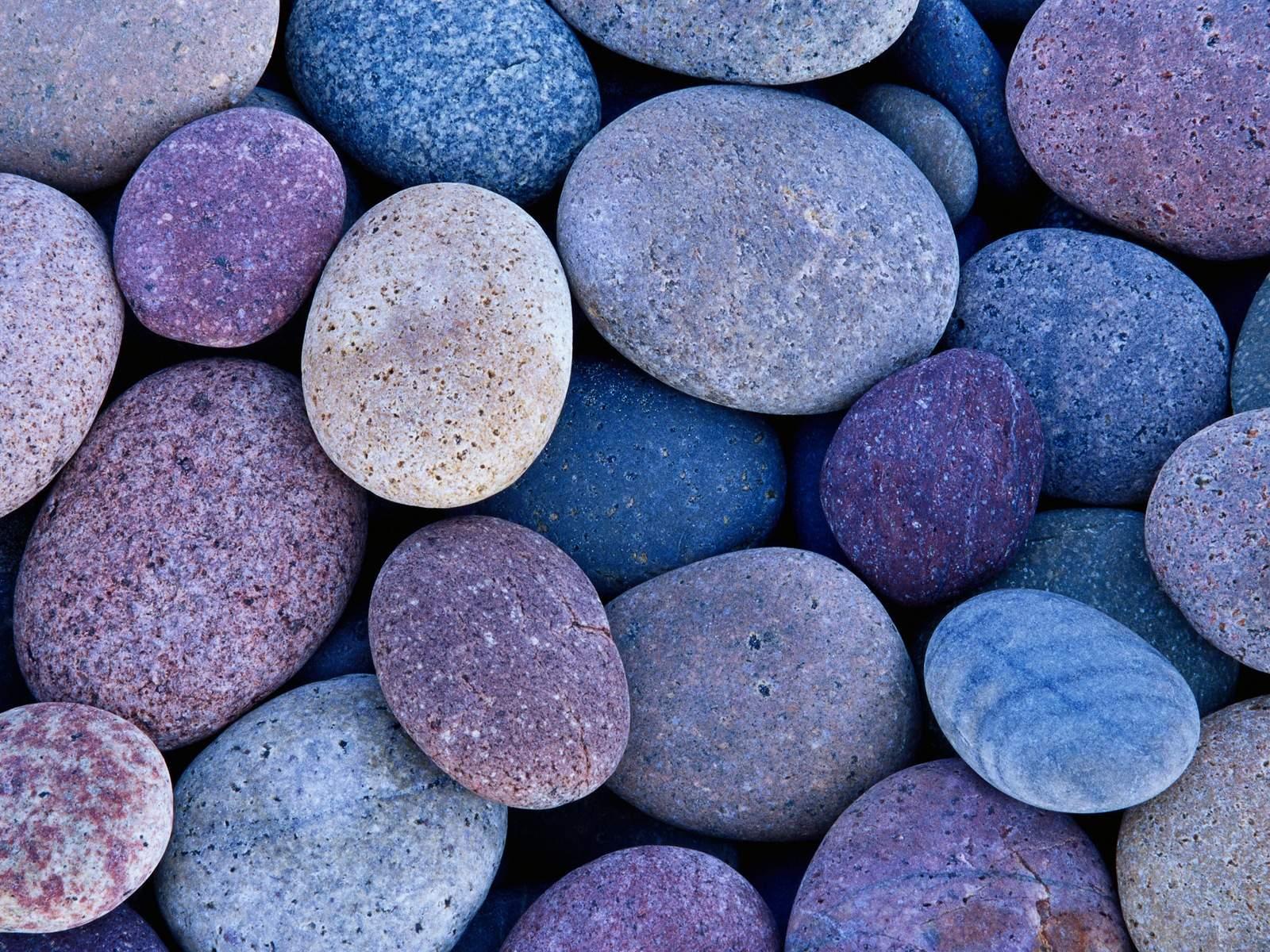 Stone Wallpapers Desktop Wallpapers 1600x1200