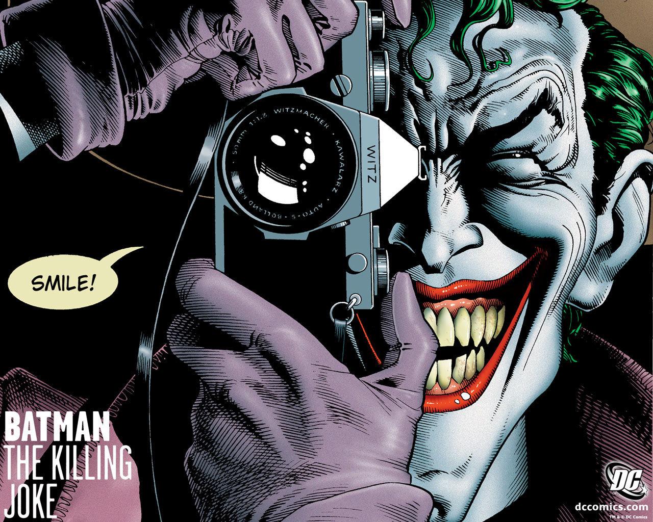 Joker the joker 14718836 1280 1024jpg 1280x1024