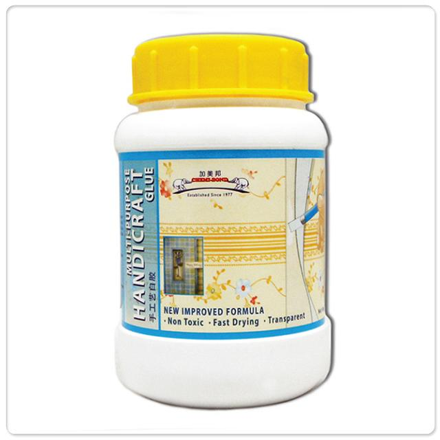 Best Glue For Wallpaper Repair Wallpapersafari