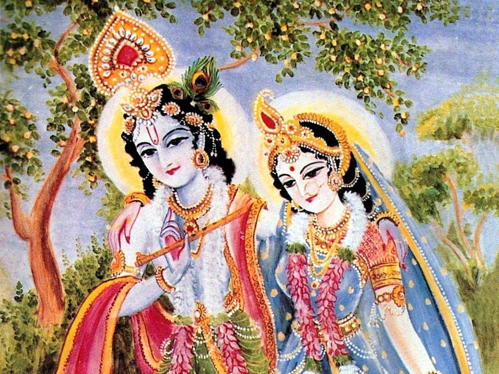 radha krishna hd wallpapers radha krishna hd wallpapers radha krishna 1024x768