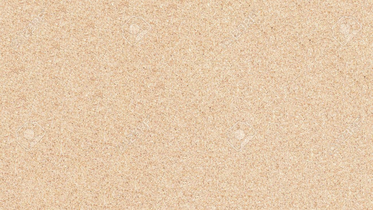 Cork Board Texture Or Cork Board Background Or Empty Bulletin 1300x731