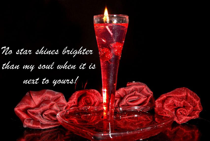 beautiful Valentines day wallpapers 853x575