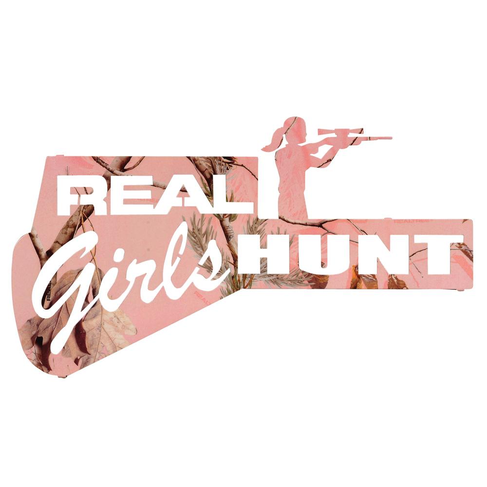 Realtree Pink Camo Wallpaper Border Realtree apc pink real girls 1000x1000