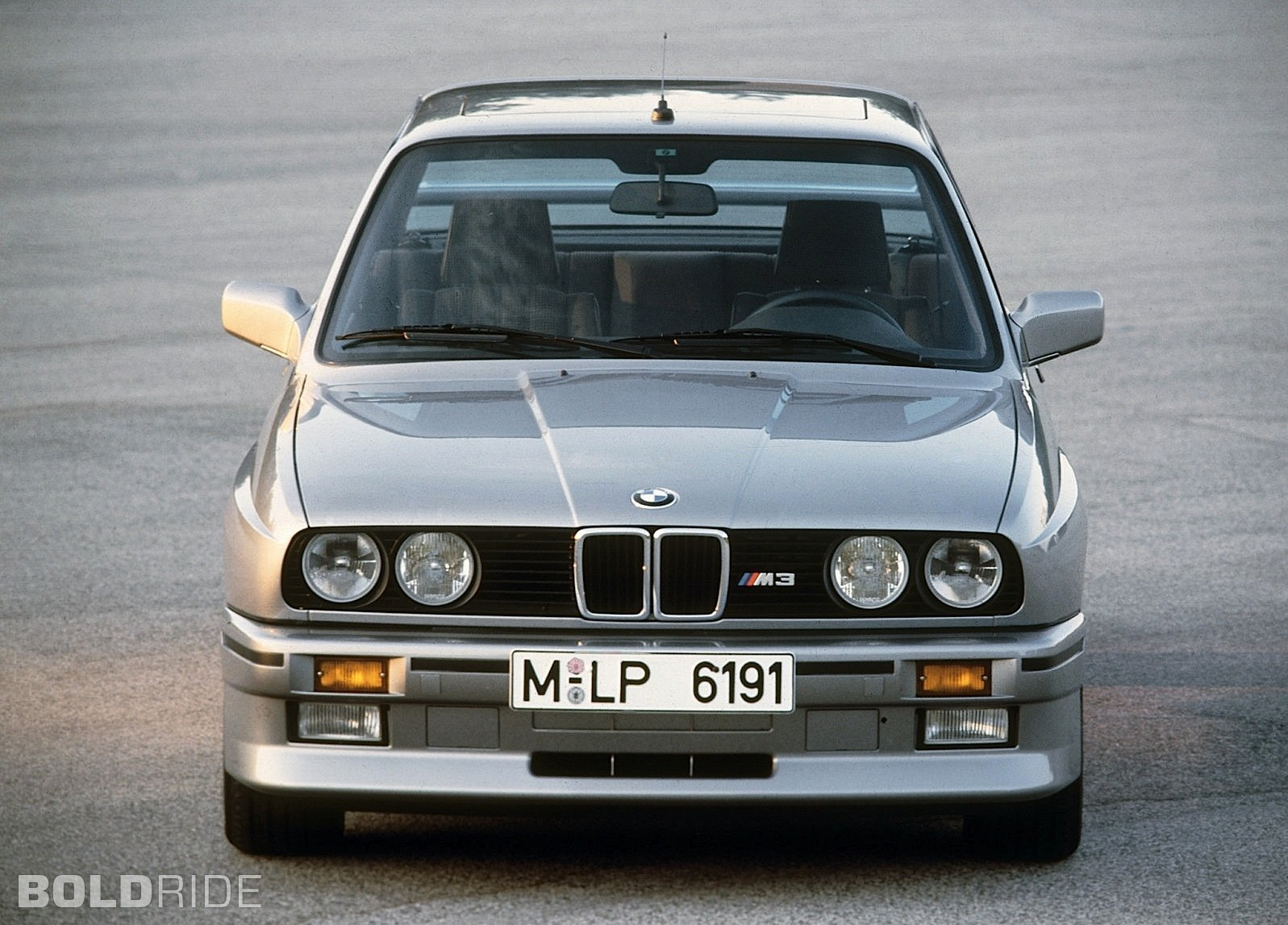 your Wednesday wheels wallpaper the timeless BMW M3 E30 coupe 1597x1147