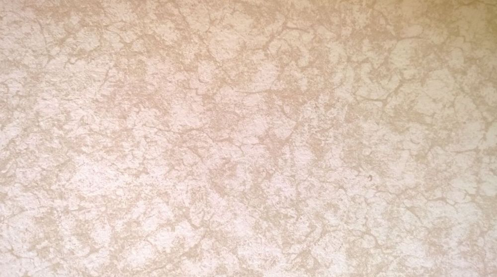 Vinyl Wallpaper 54 inch Wide Commercial Grade SBS Sawgrass | eBay