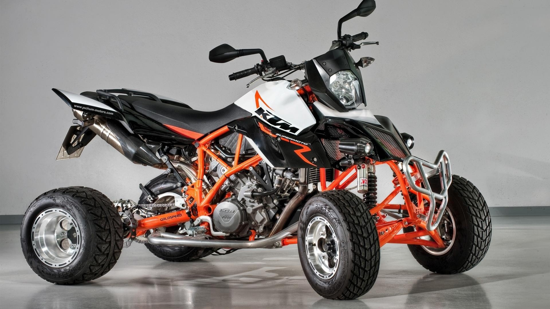 Ktm Duke Bike Quad Motorcycle And Latest Wallpapers HQ Backgrounds 1920x1080
