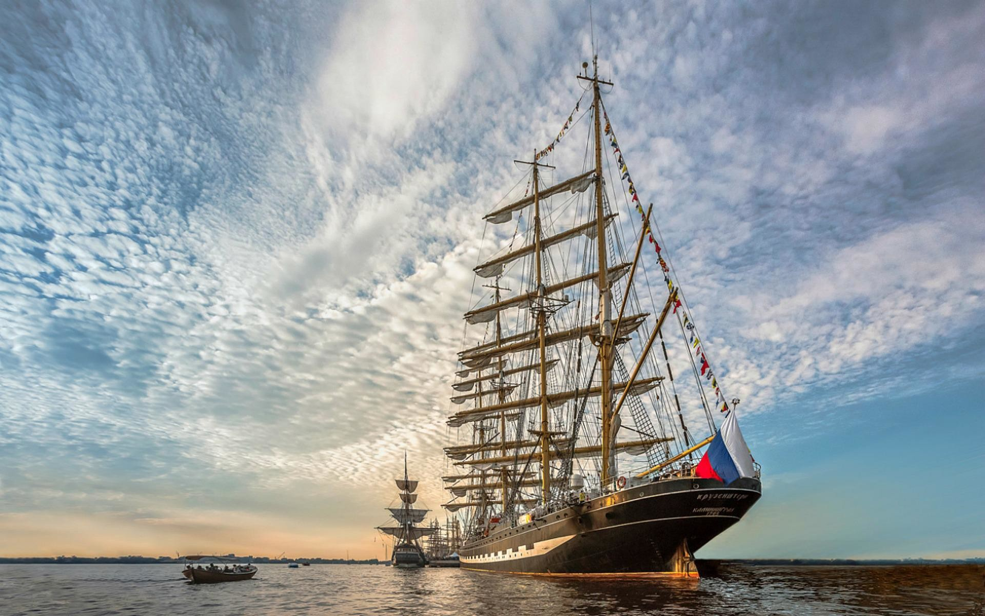 Tall Ships Wallpaper 64 images 1920x1200