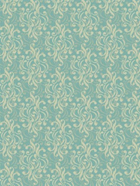 NN4049 Kaleidoscope Wallpaper Book by Seabrook SBK20036 480x640