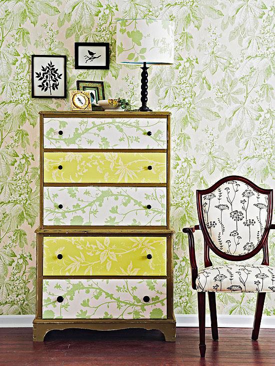 Nance Furniture ReDesign Furniture Facelifts Painted Furniture 550x733