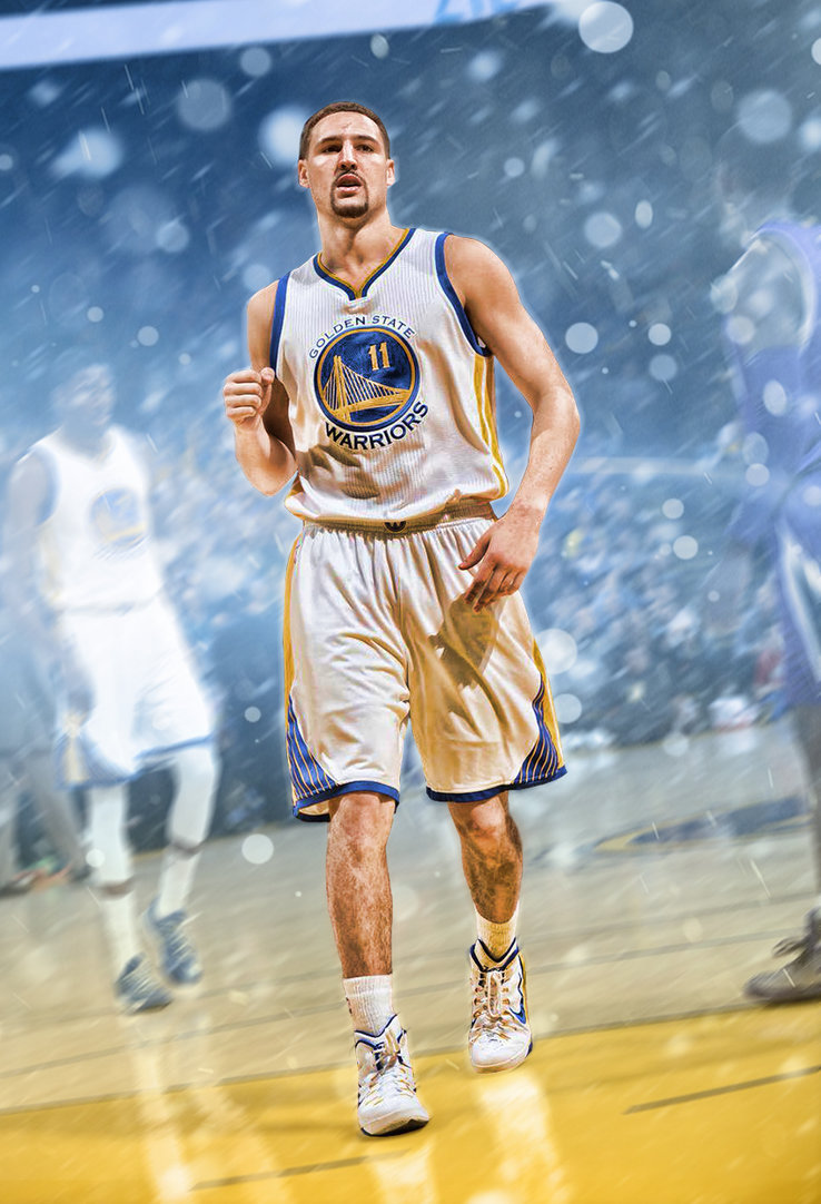 48+ Splash Brothers Wallpaper 2015 on WallpaperSafari