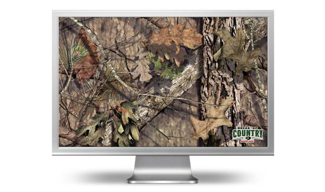 Mossy Oak Wallpaper Download 653x387