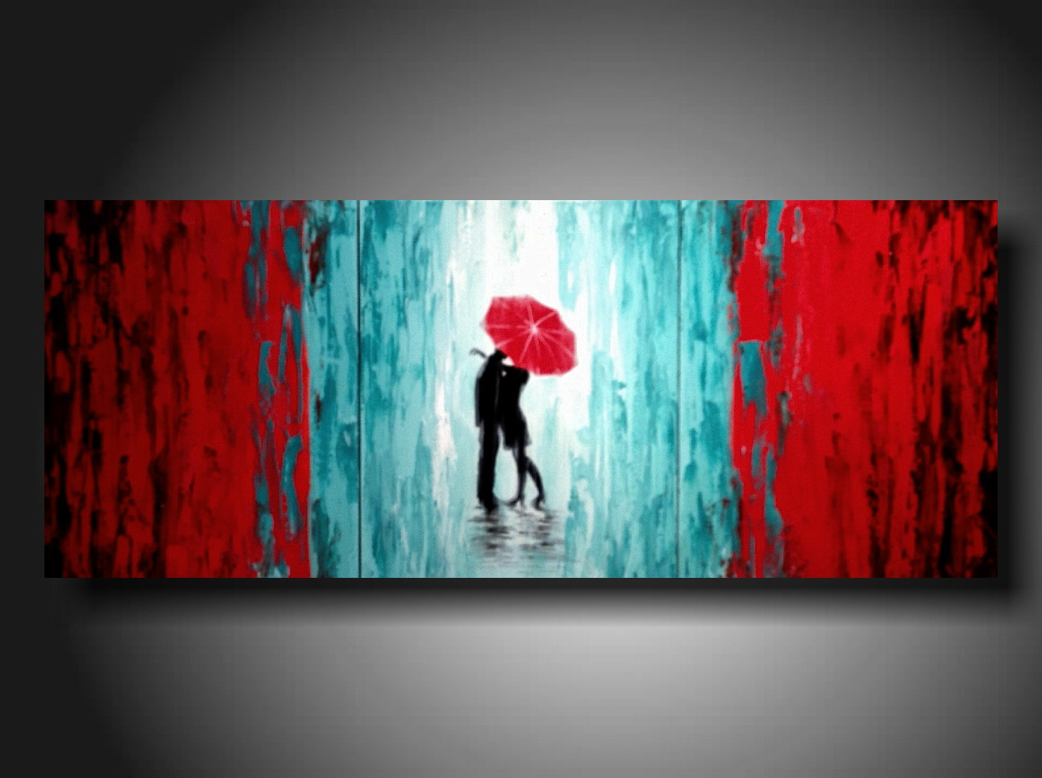Free Download Modern Abstract Art 3719 Hd Wallpapers In