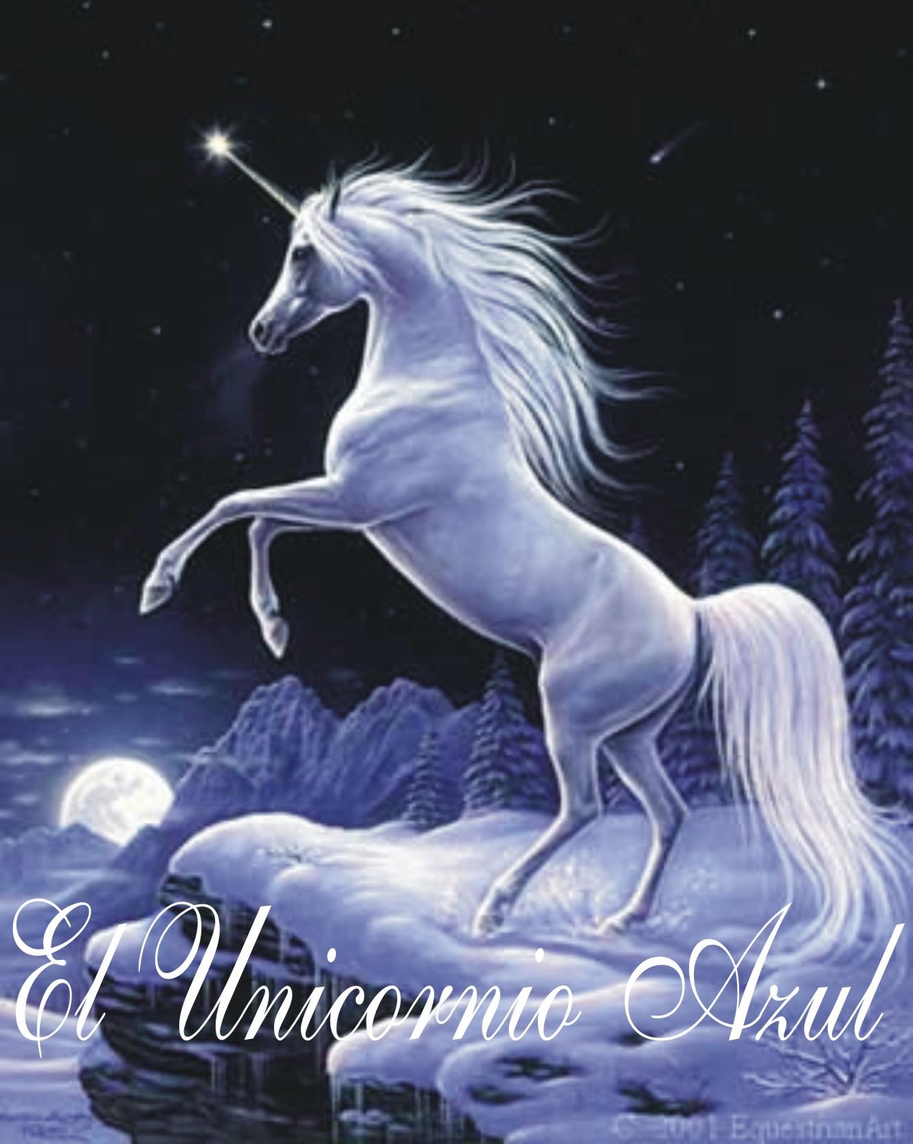 Unicorn wallpaper 1329x1666