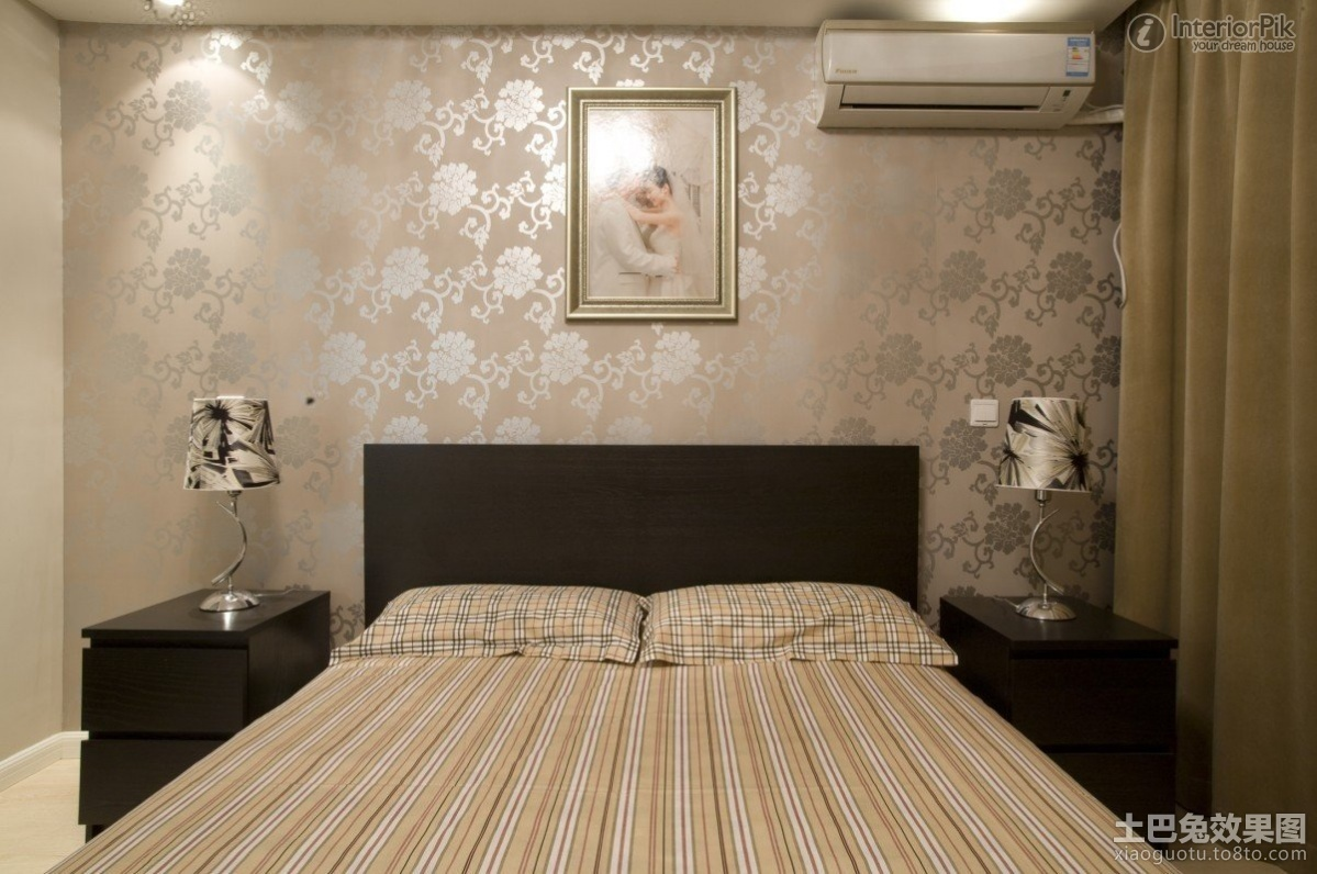 Free download Designs For Bedrooms On Bedroom With Simple ...
