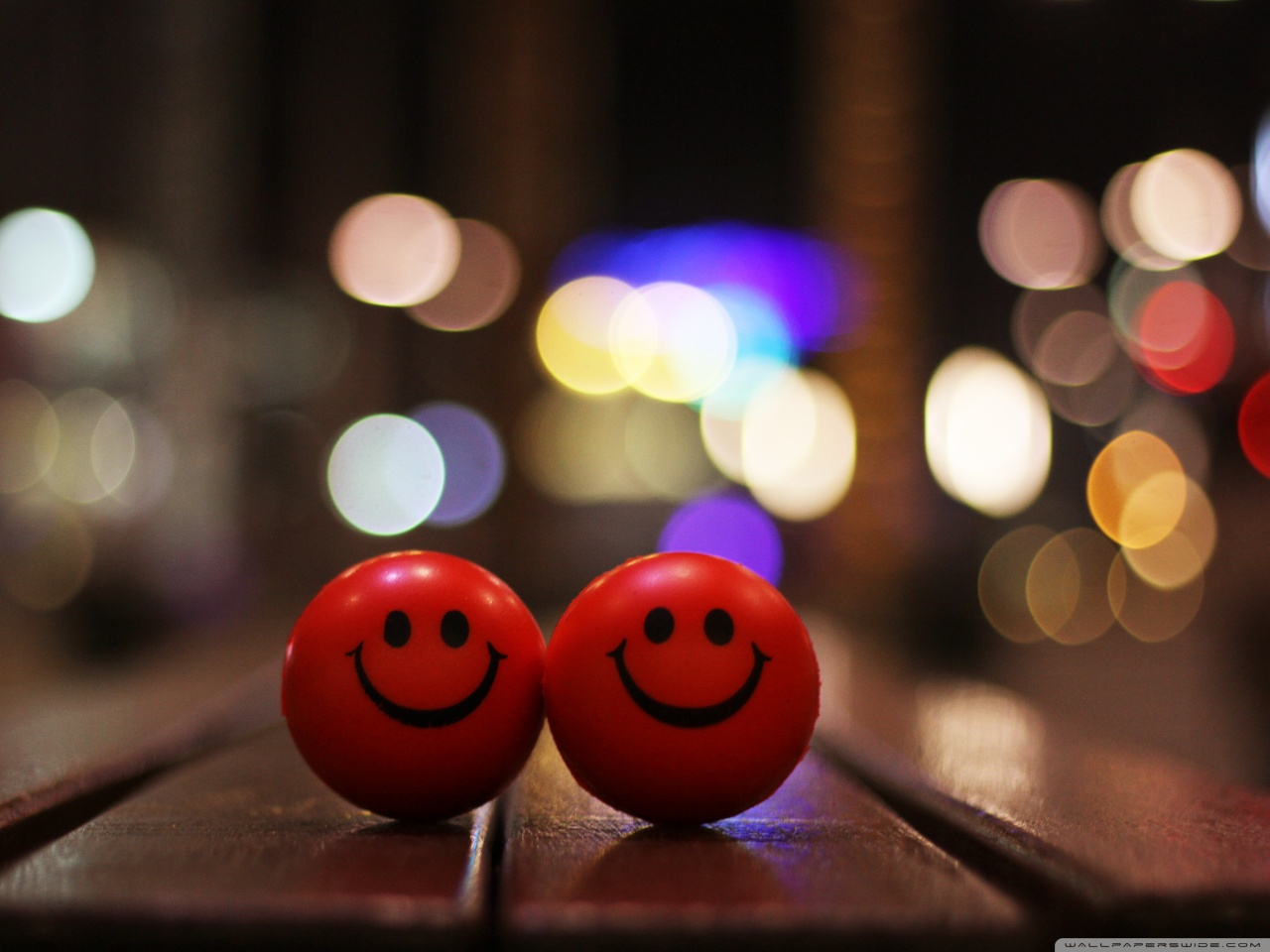 Cute Wallpapers For Windows 8 Wallpapers Lovers