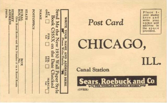 Nascar Logo And Checkered Flag On Faux Steel Wallpaper: [49+] Sears Wallpaper Borders On WallpaperSafari
