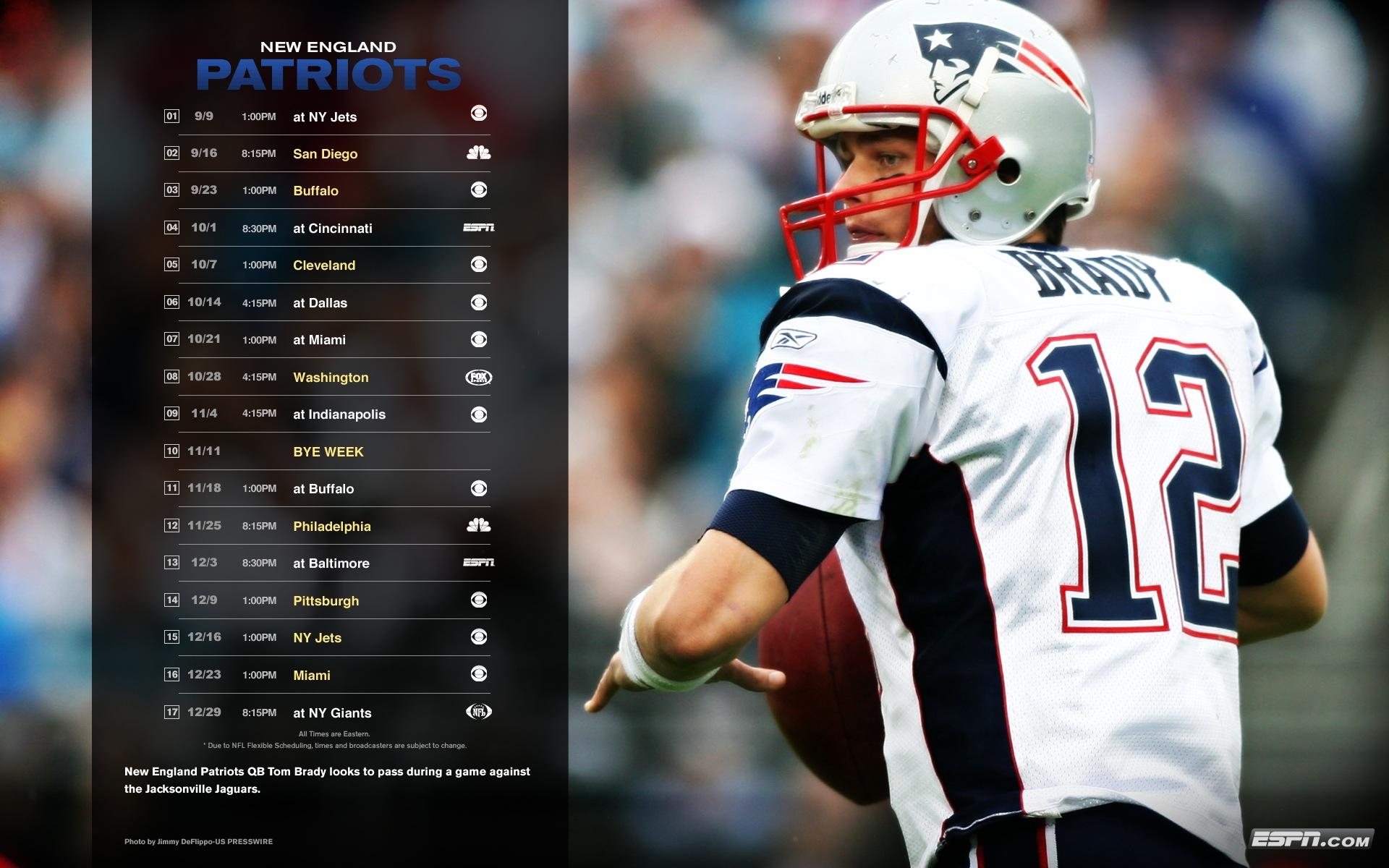 Patriots 2015 NFL Wallpaper Sport 95666 high quality Backgrounds 1920x1200