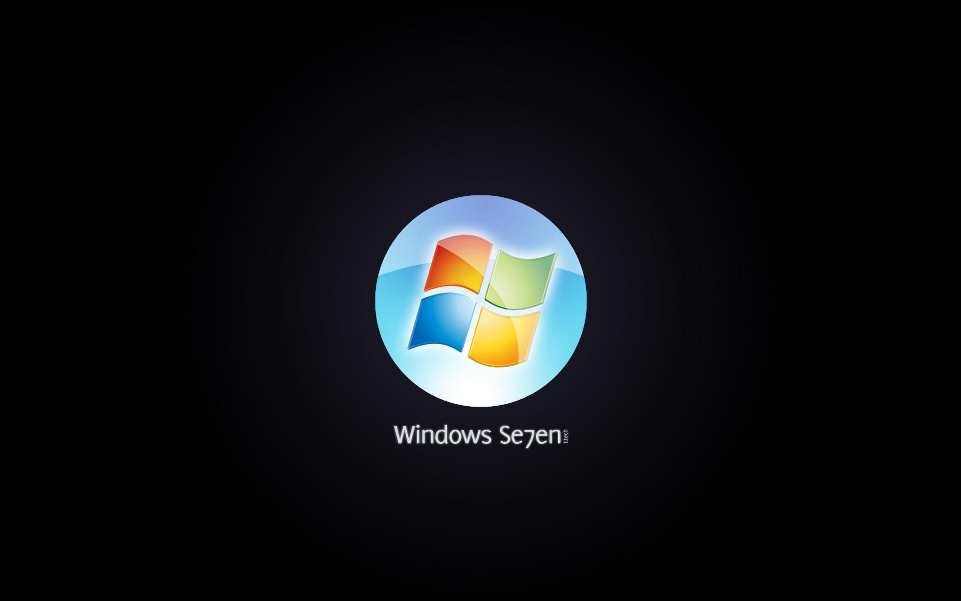 Dopo la lista dei 50 sfondi di alta qualit per Windows 7 ecco una 1920x1200