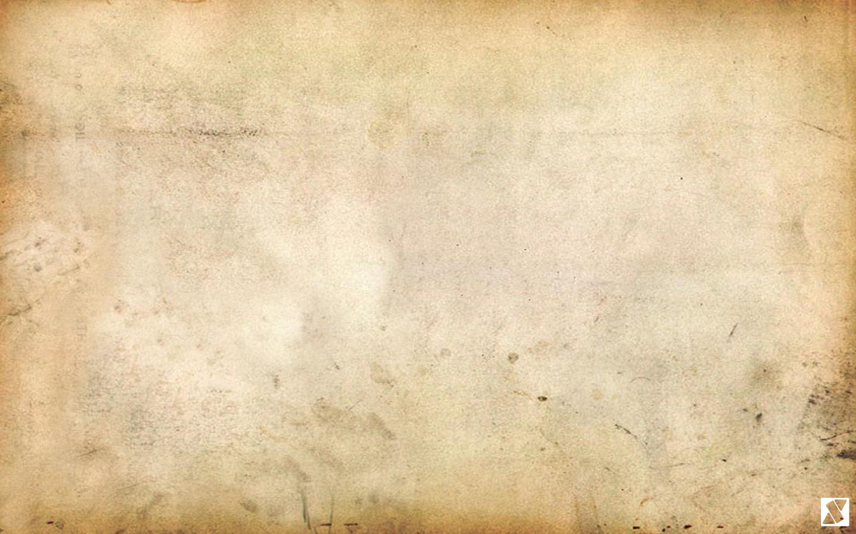 72 Wallpaper Old Paper On Wallpapersafari