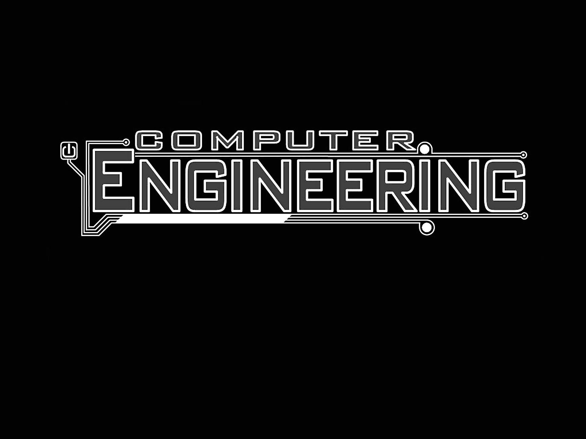 Hd Wallpapers For Computer Engineering