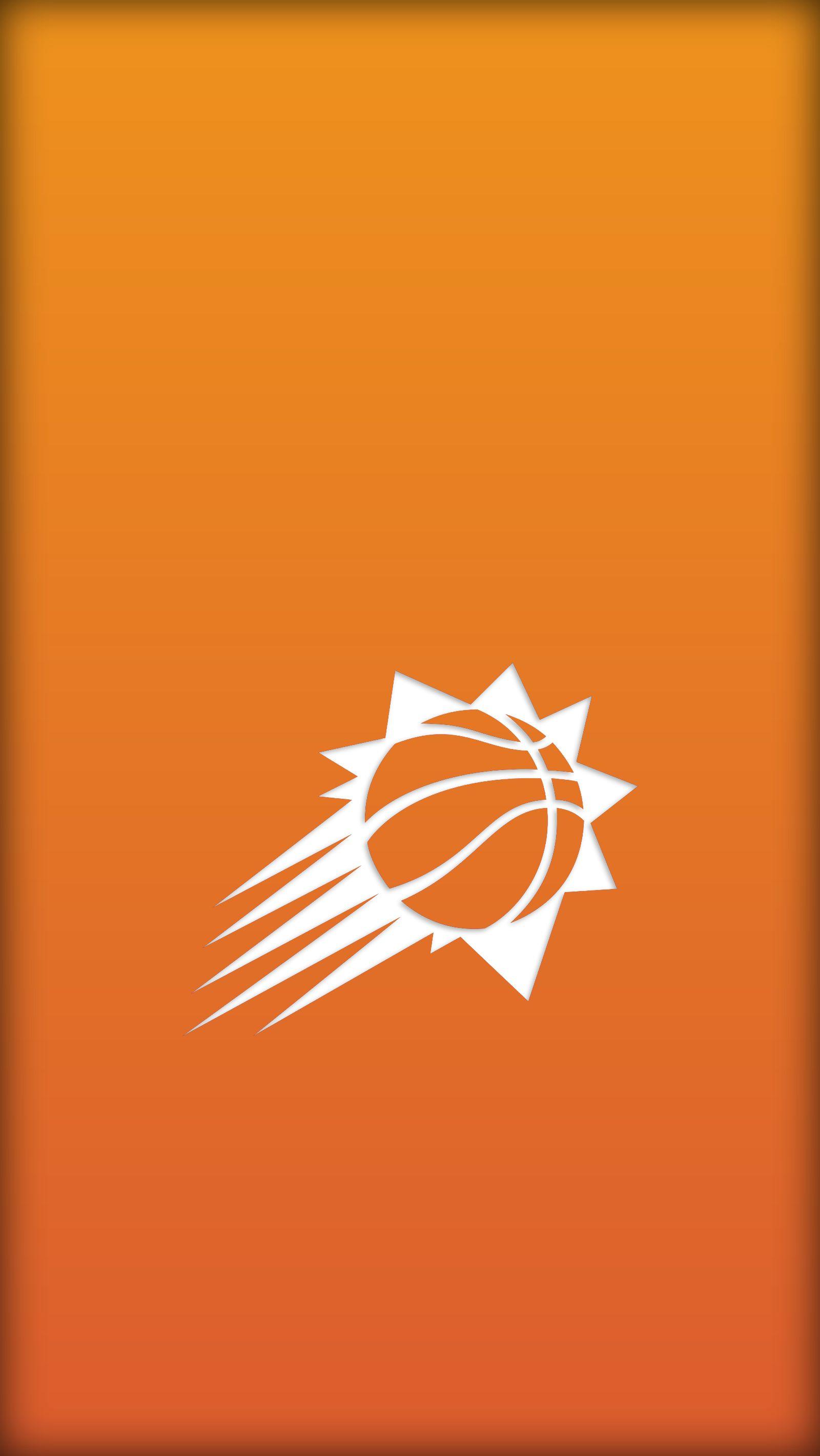 sportsign Shop Redbubble Phoenix suns basketball Suns 1600x2840