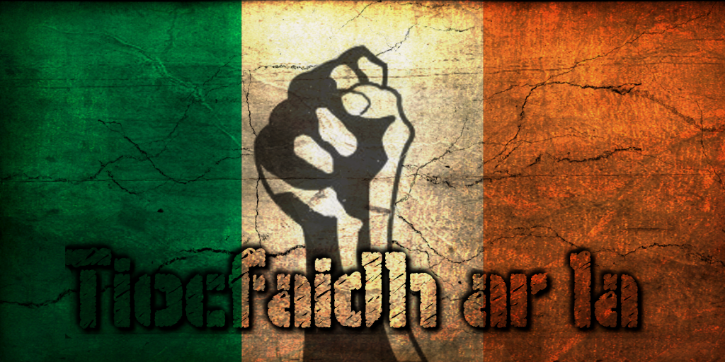 free hd wallpapers ireland