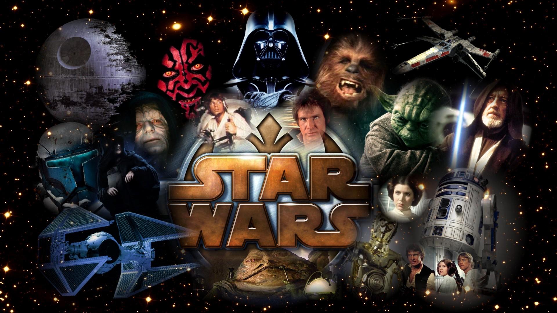Novidades em Star Wars   Portal 42Portal 42 1920x1080