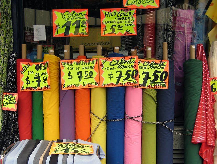 [48+] Wallpaper Store Near Me on WallpaperSafari