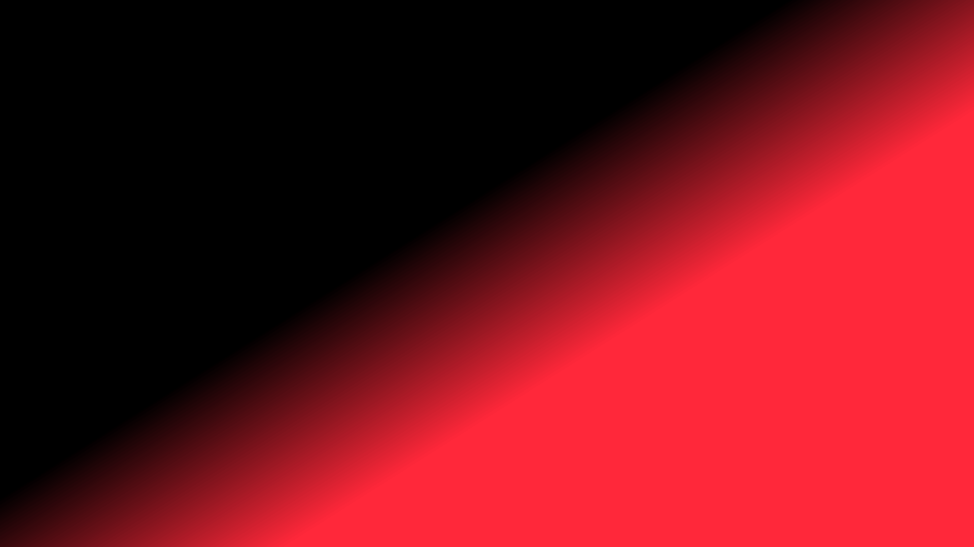 Black Pink wallpaper   577314 1920x1080
