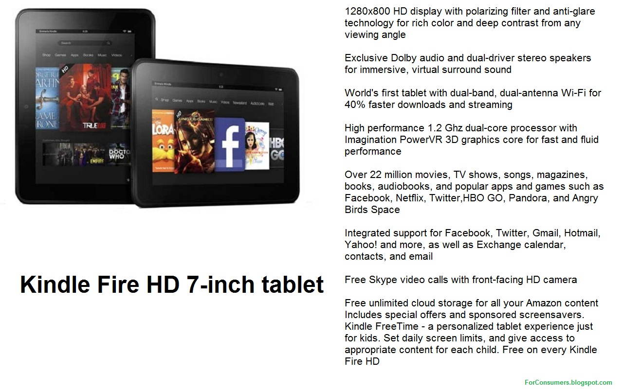 Download Kindle Fire Pictures Apps Directories 1282x804