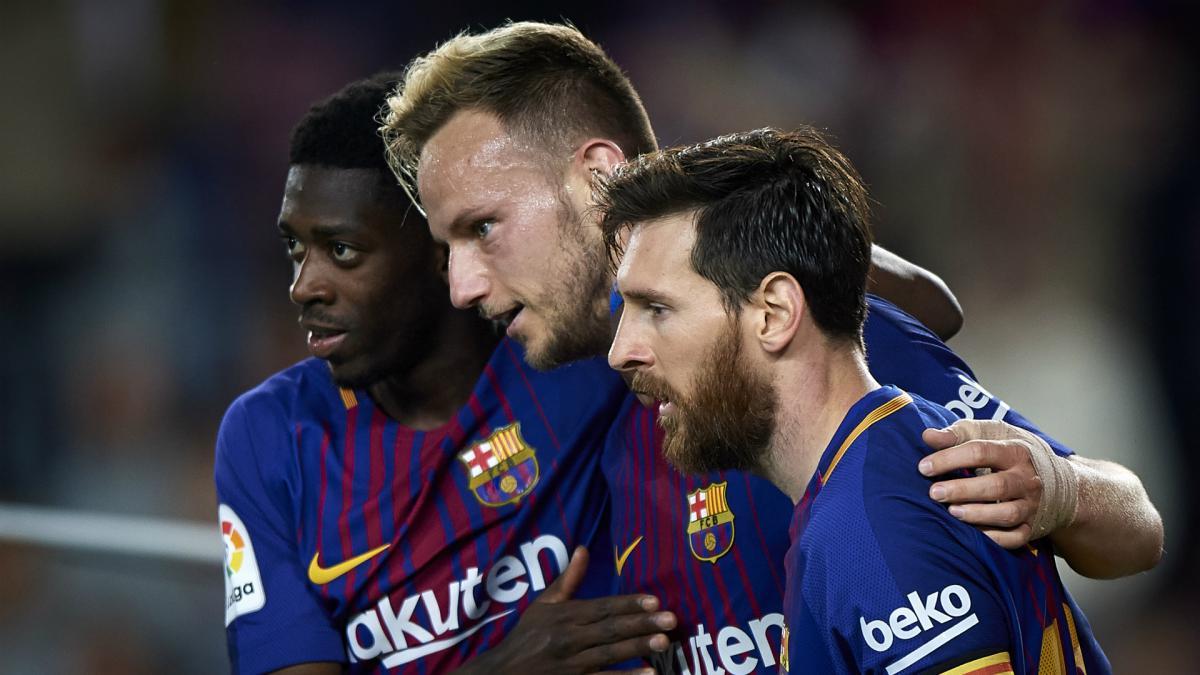 Barcelona 2018 19 LaLiga fixtures in full   AScom 1200x675