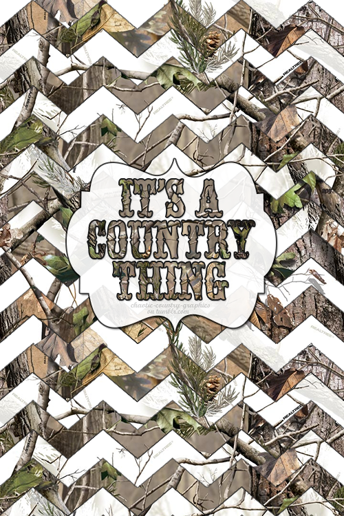 chaotic country graphics 500x750