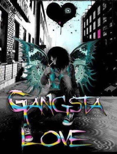 Gangsta Love DesiCommentscom 399x523