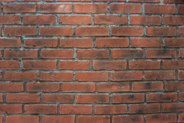 Faux Brick Panels Lowe 39 s 700x469