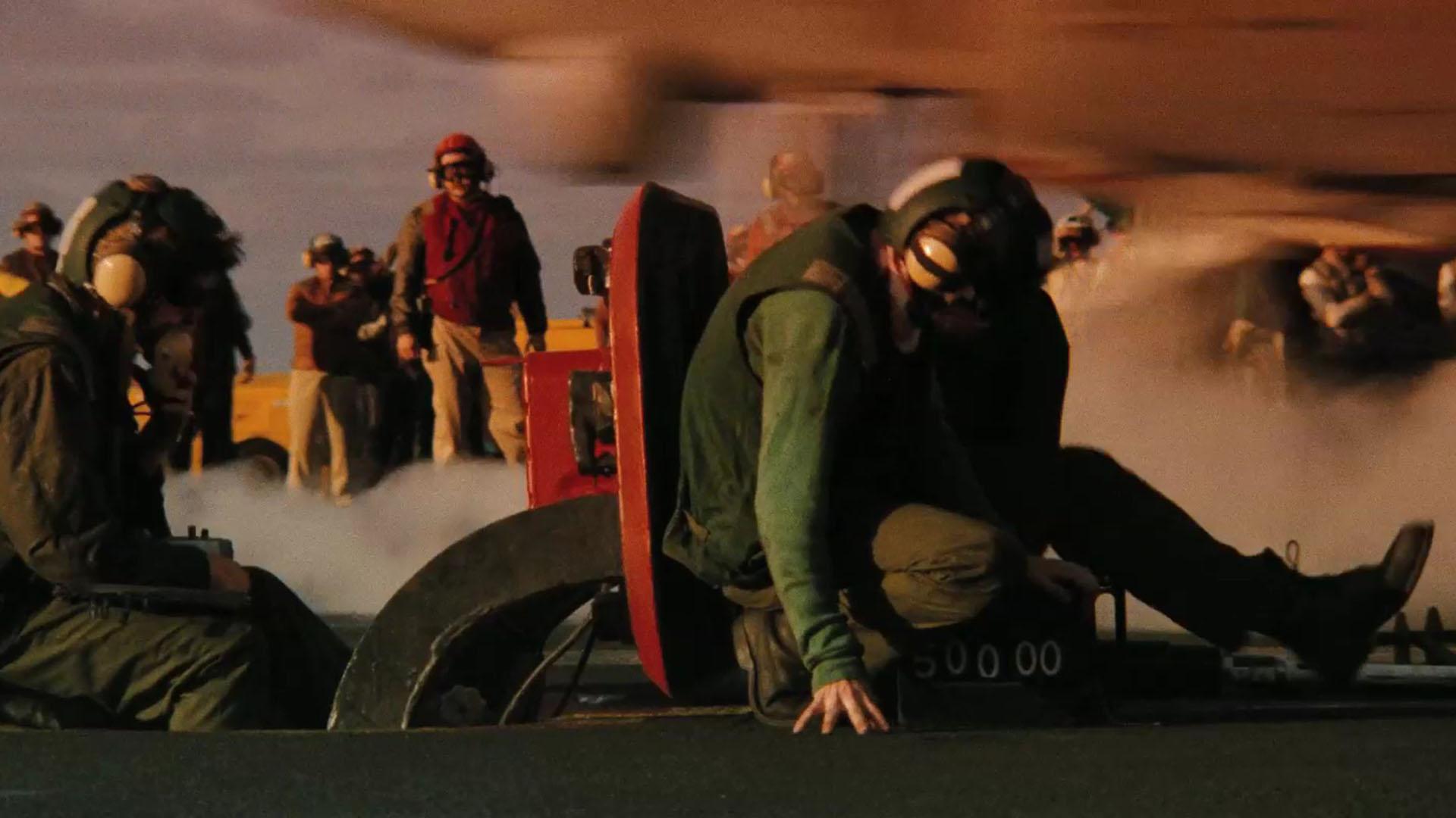 Top Gun 2 Air Combat Top Gun 2 Air Combat 1920x1080