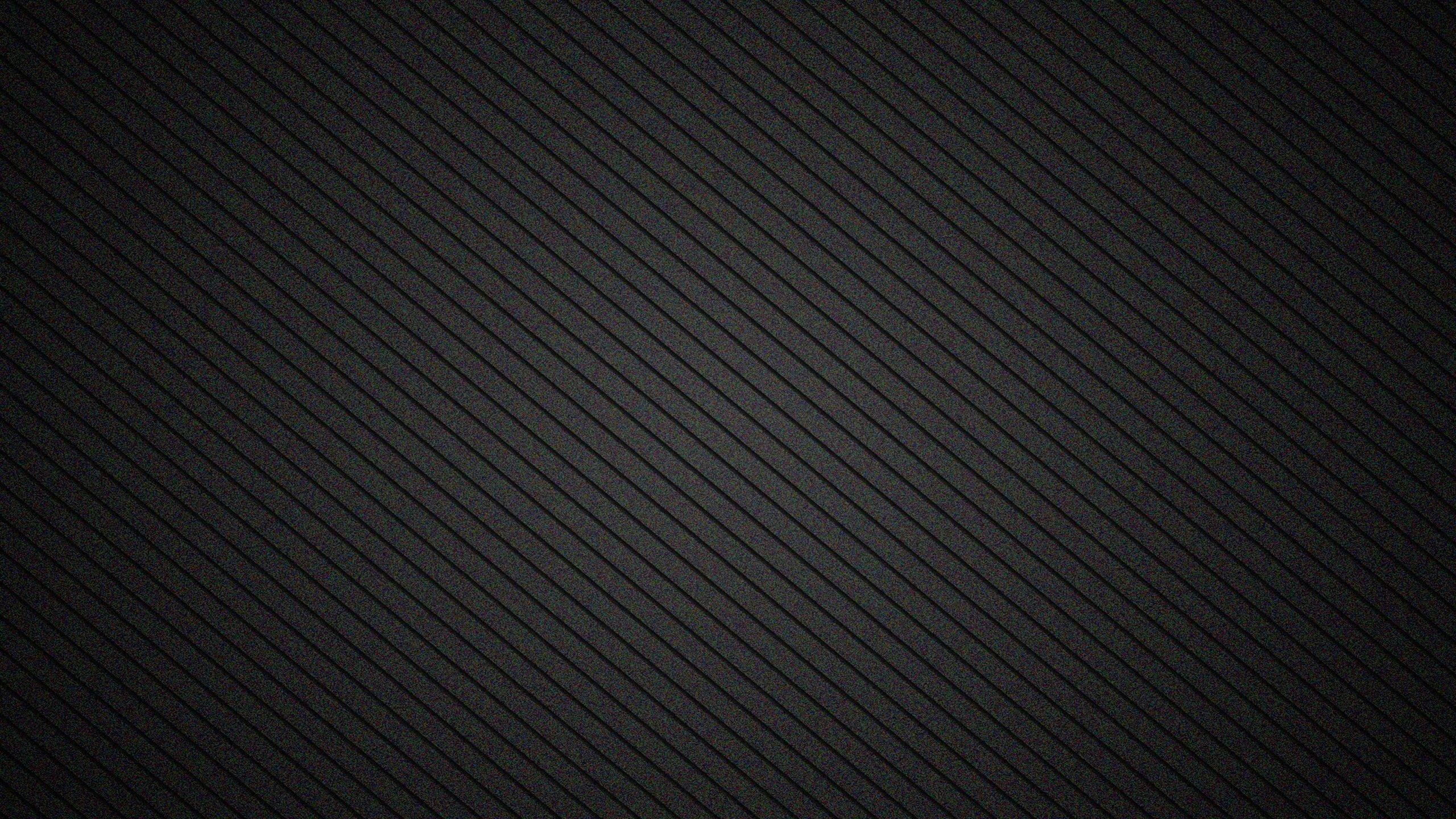 Текстура черная полосы  № 1312628 загрузить