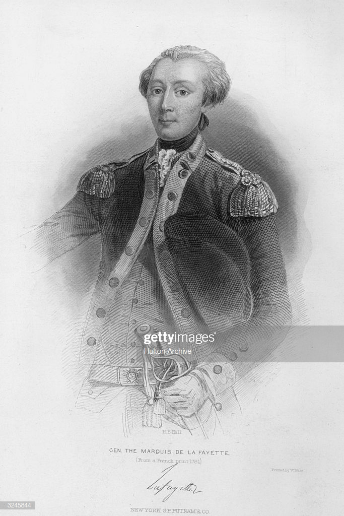 Marie Joseph Paul Yves Roch Gilbert du Motier Marquis de La 683x1024