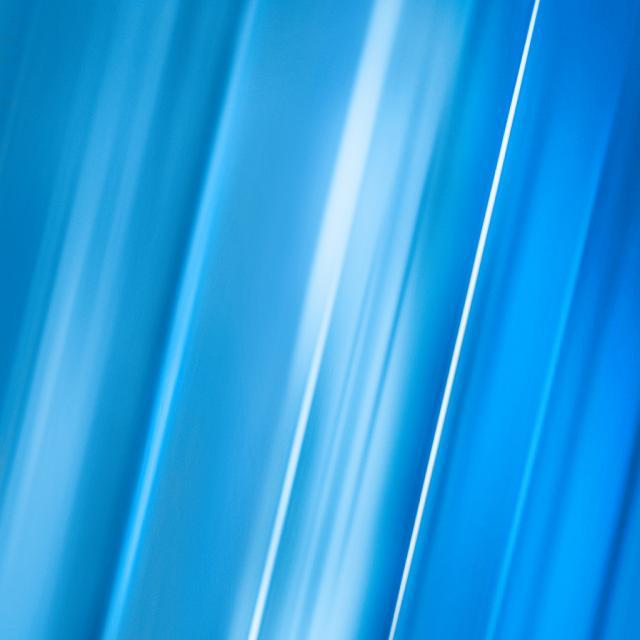 Best Windows Wallpaper Ever Wallpapersafari: Best Windows Phone 8.1 Wallpapers