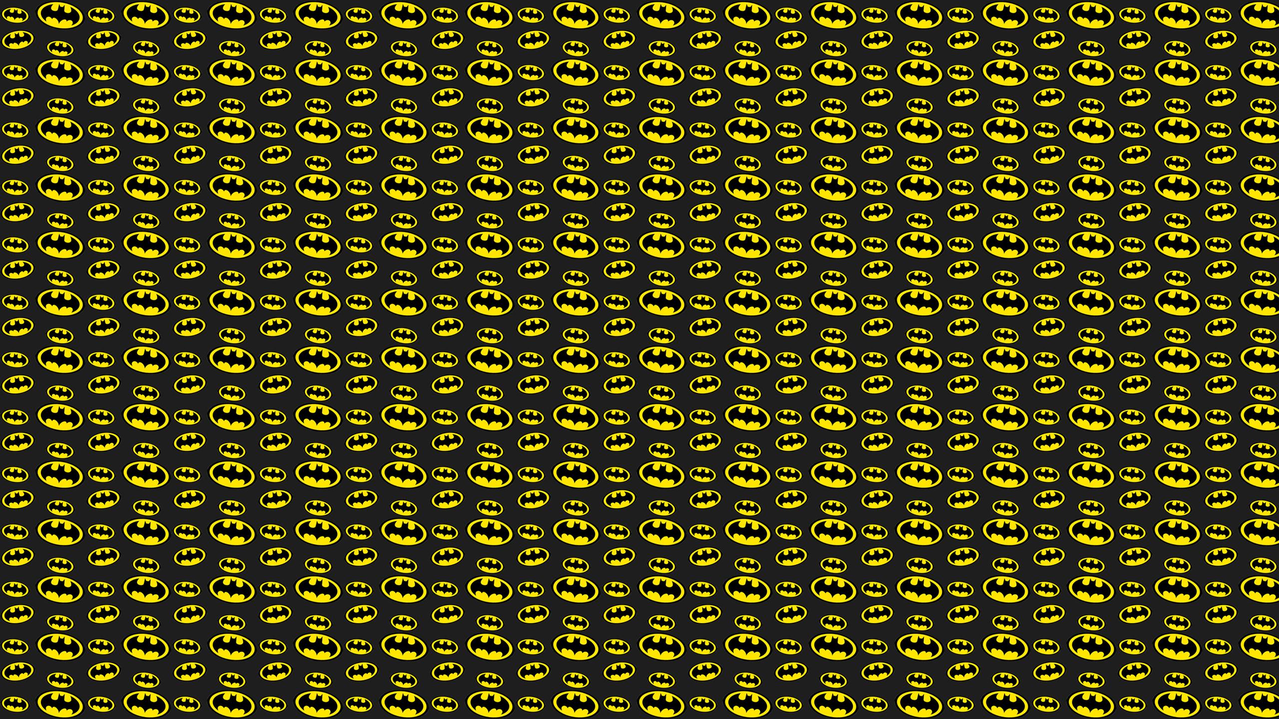 batman desktop wallpaper installing this batman desktop wallpaper is 2560x1440