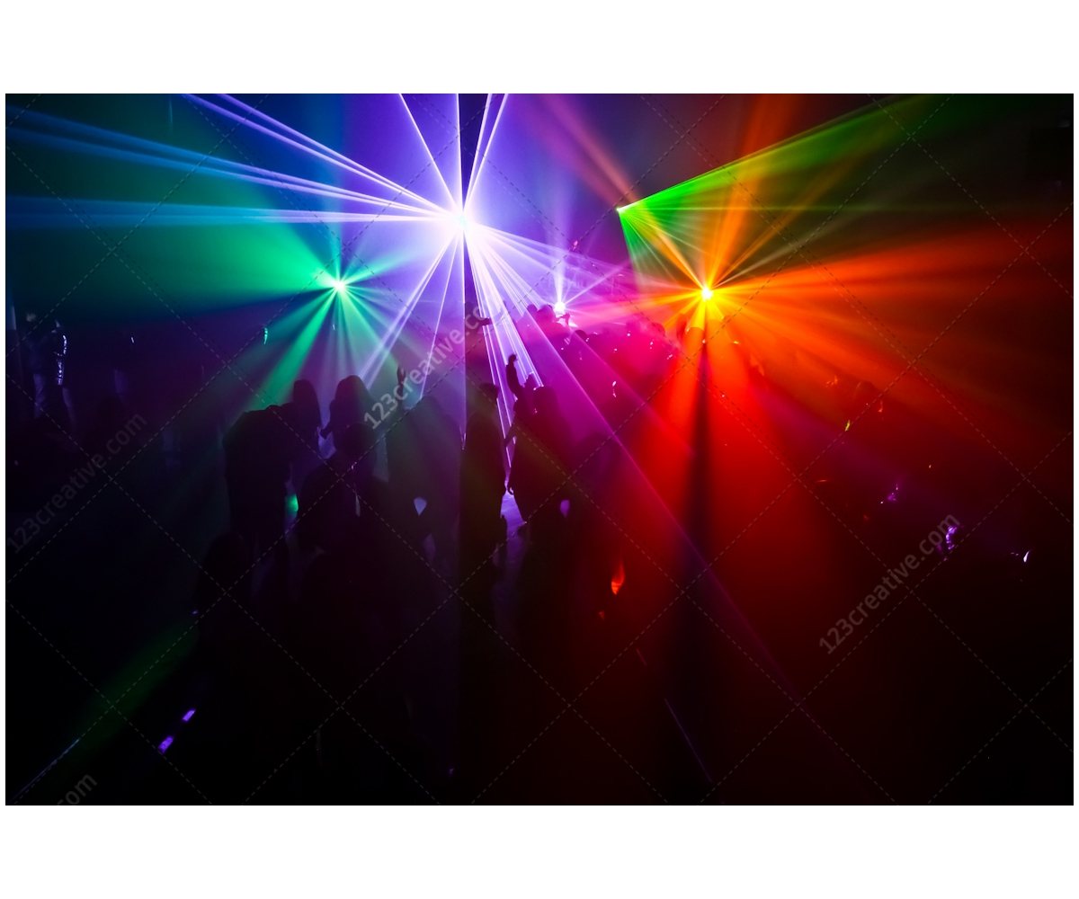 Party Background Images Wallpapersafari