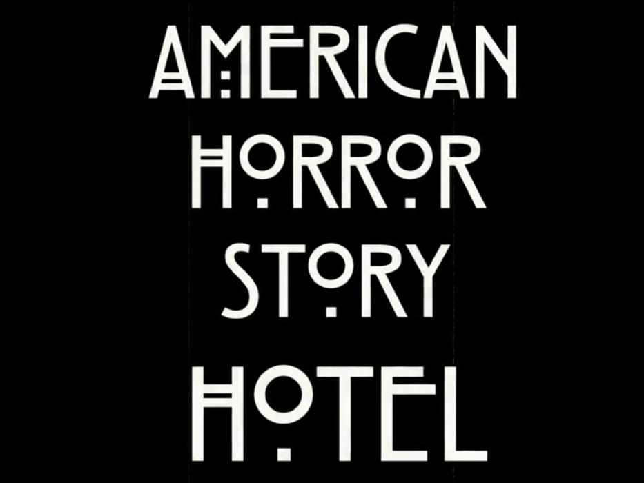 American Horror Story Season 5 Title Announced Jessica Lange 933x700