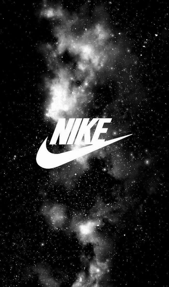 Nike Wallpapers Photo Sports HD Wallpaper 698x1184