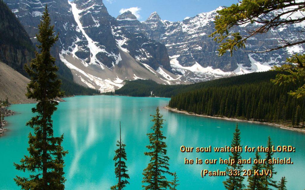50 ] Free Bible Verse Wallpaper KJV on WallpaperSafari