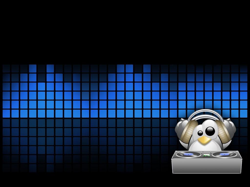 Home Wallpapers En Achtergronden Index Images 1024x768