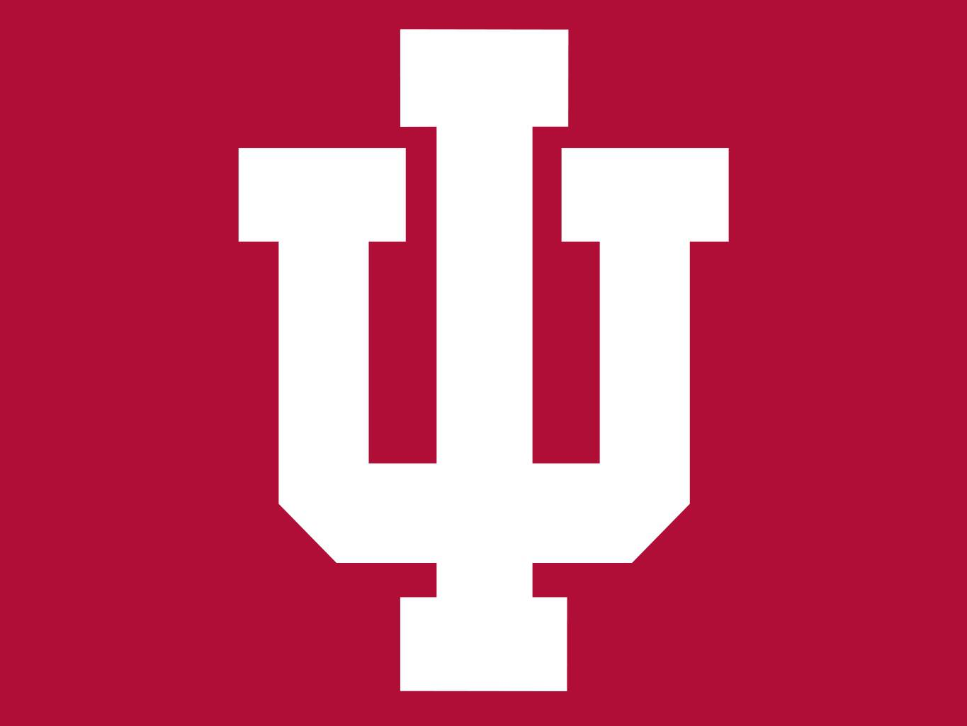 Indiana hoosiers2 indiana hoosiers wallpaper HQ WALLPAPER   11488 1365x1024
