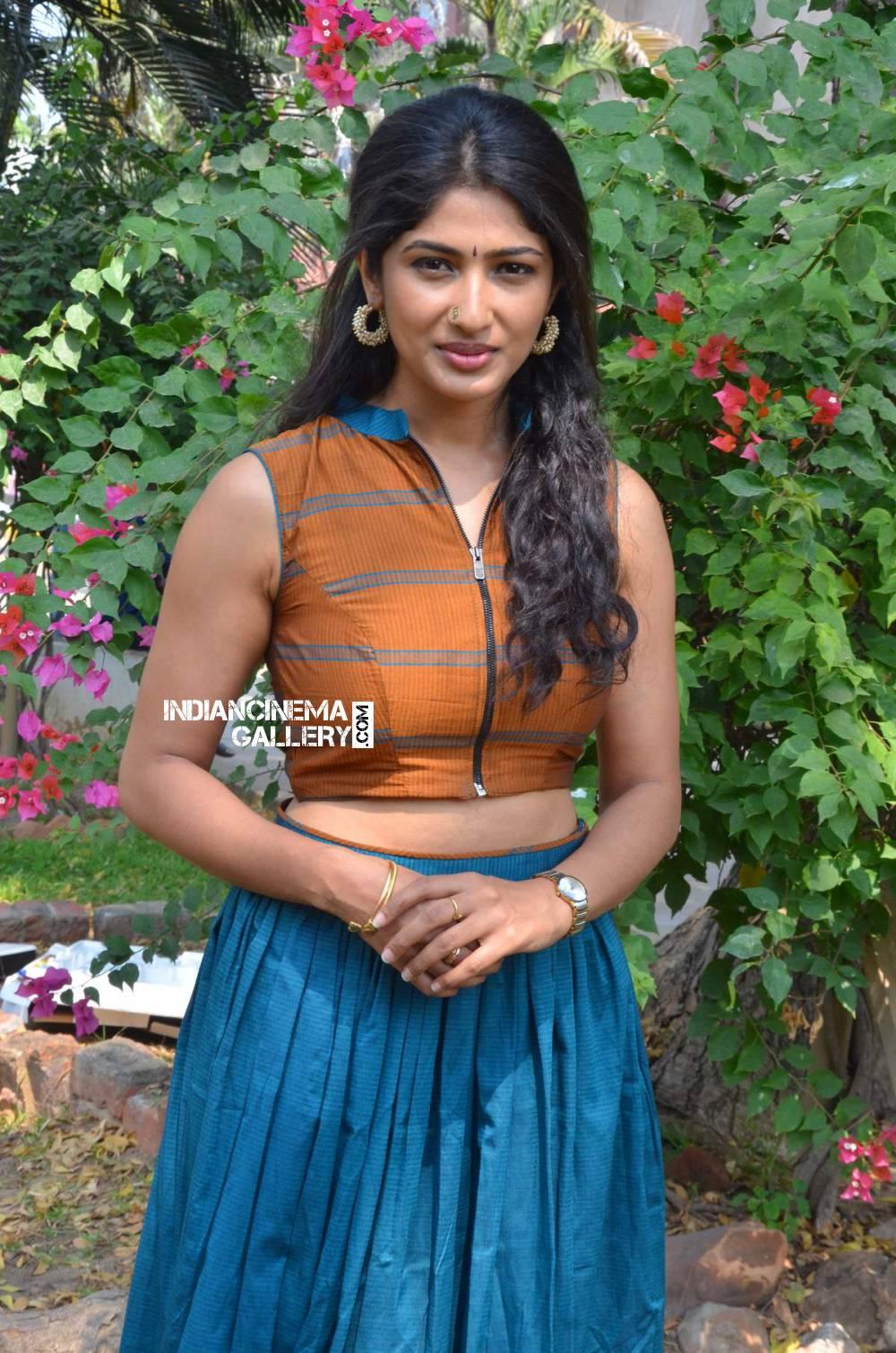 Roshini Prakash Actress Photos Stills Gallery 1000x1510