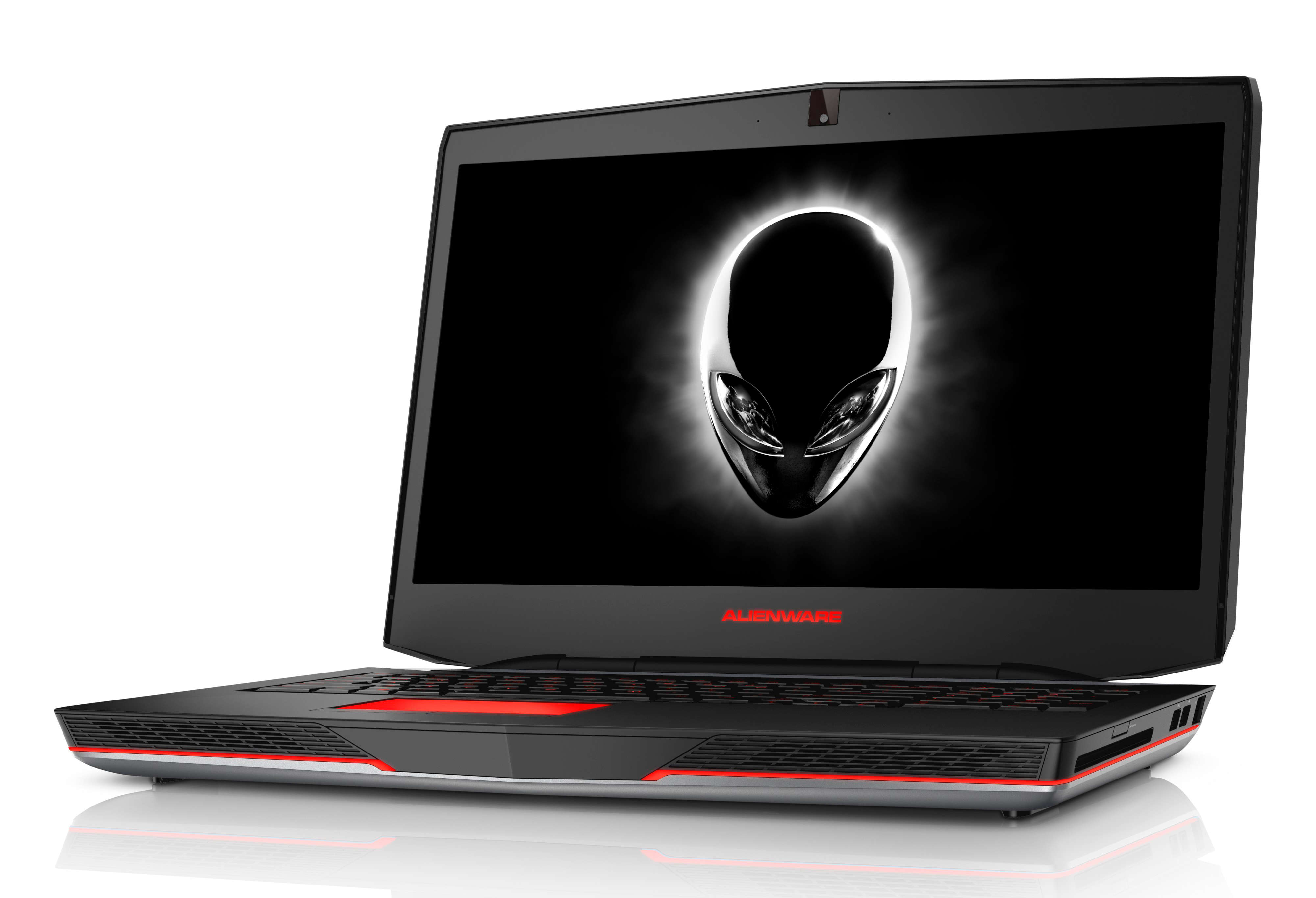 Wallpaper Laptop Price in Malaysia Acer Laptop Price in Malaysia 4000x2728